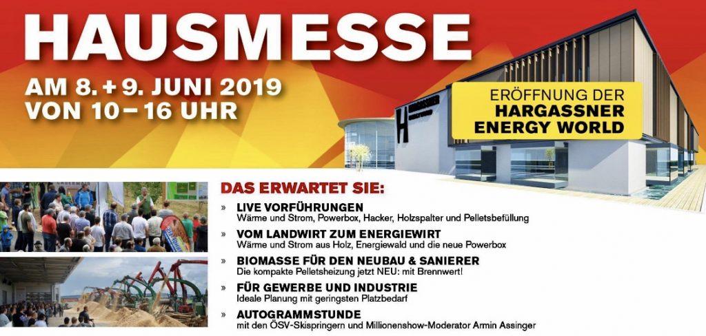 Hargassner-Oostenrijk-35-jaar